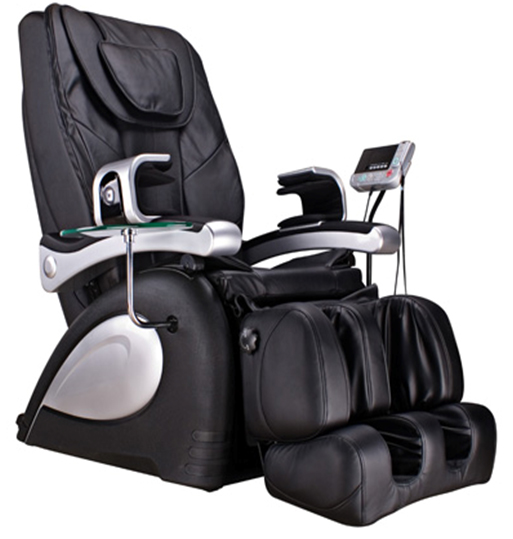 Dịch vụ bảo hành ghế massage tại HCM