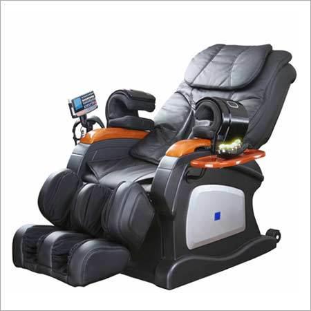 Địa chỉ bán ghế massage cũ giá rẻ tốt nhất TP.HCM ở đâu