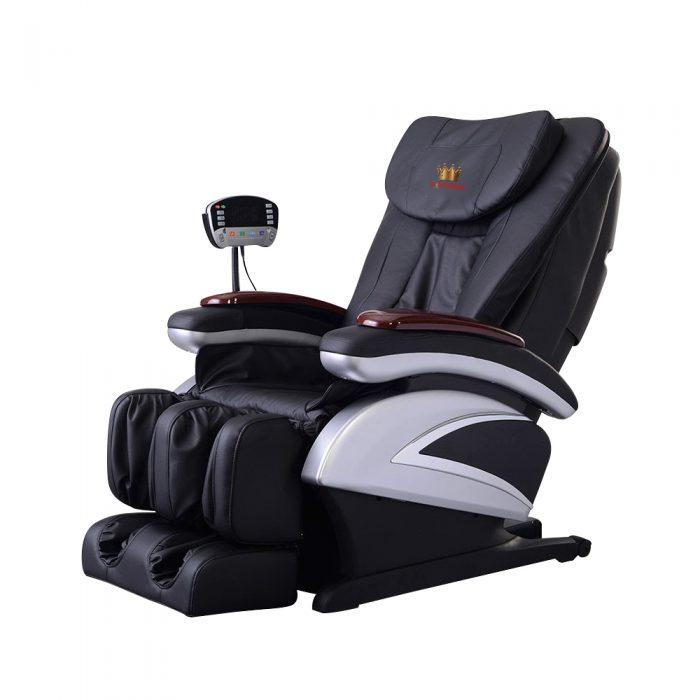 dịch vụ sửa ghế massage quận 5 giá rẻ