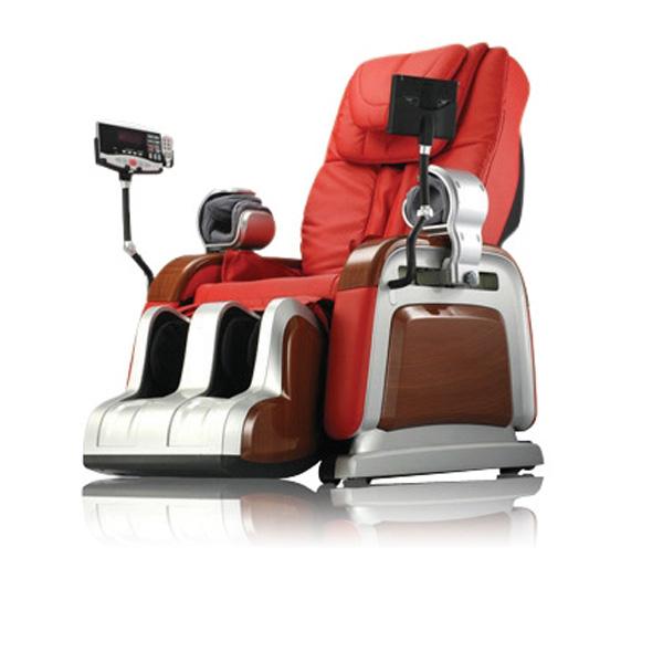 sửa chữa ghế massage quận 12 giá rẻ