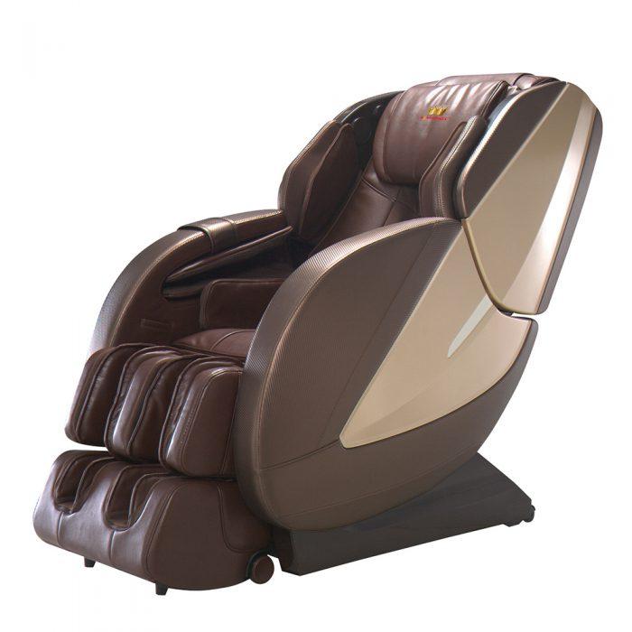 sửa ghế massage quận phú nhuận chuyên nghiệp