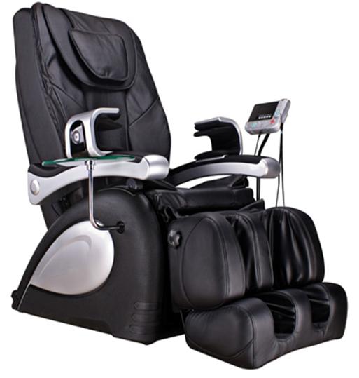 Dịch vụ sửa ghế massage quận Bình Tân chính hãng ở đâu?