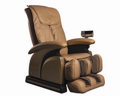 sửa ghế massage quận gò vấp chuyên nghiệp