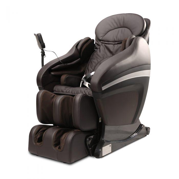 sửa ghế massage quận phú nhuận giá rẻ