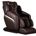 ghế massage inada giá rẻ