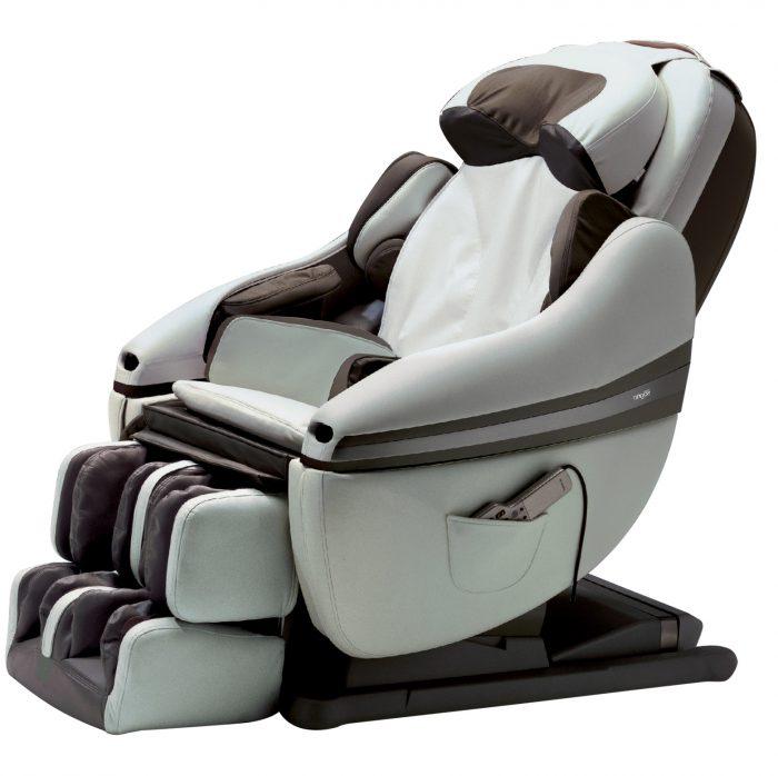 ghế massage inada nhật bản