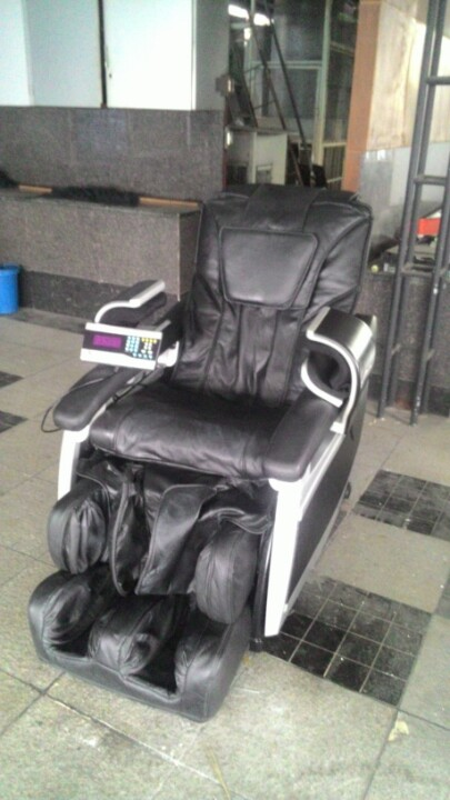 sửa ghế massage bình dương giá rẻ