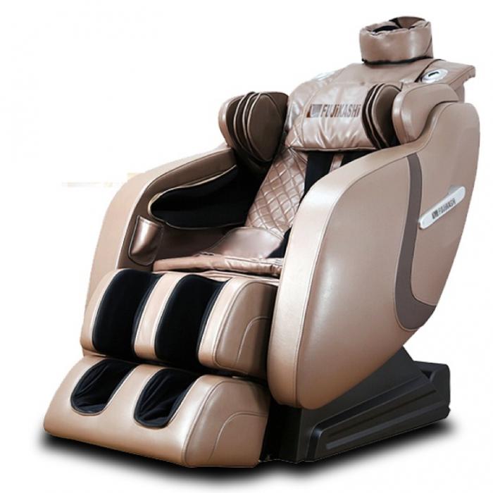 sửa ghế massage tài phát ở đâu