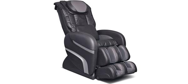 sửa ghế massage quận tây hồ