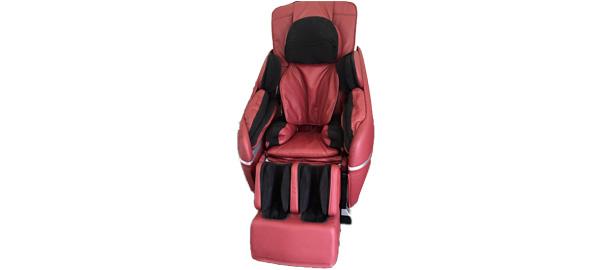 mua ghế massage toàn thân giá rẻ