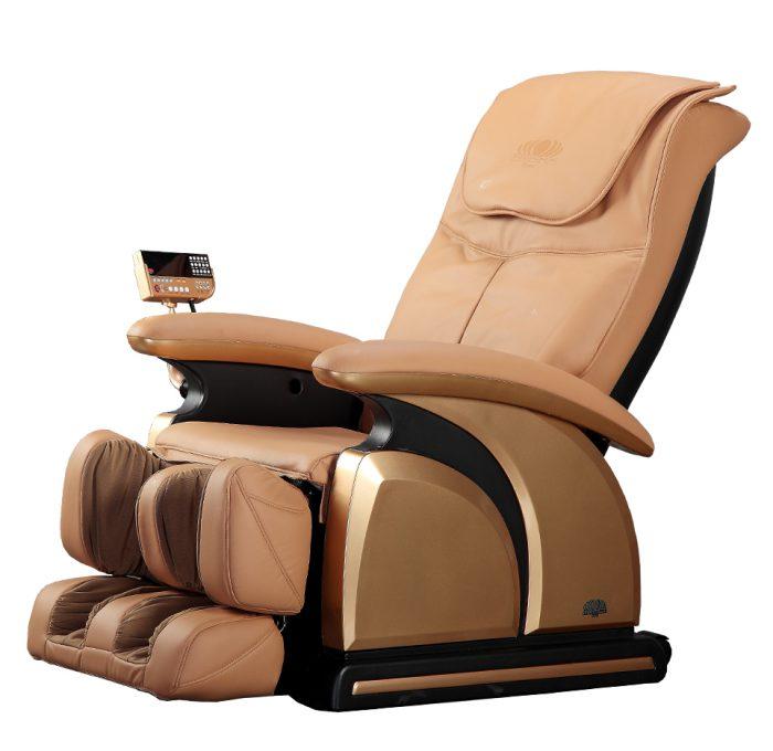 Trung tâm bảo hành ghế massage poongsan