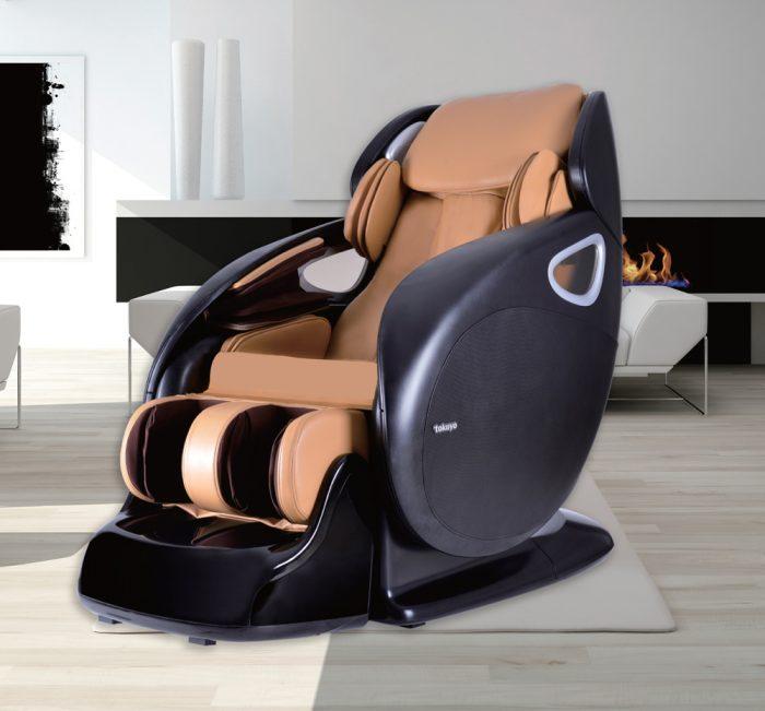 sửa ghế massage hà nội giá rẻ