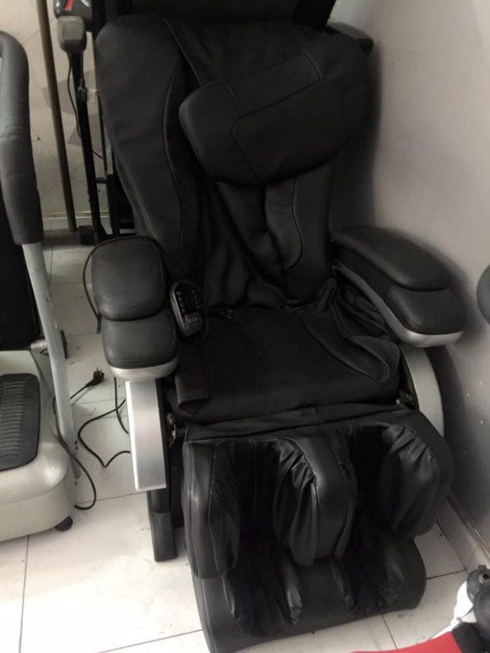 sửa bo mạch ghế massage