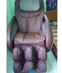 sửa ghế massage nội địa
