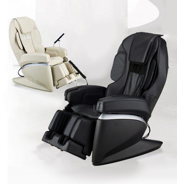thay da ghế massage ogawa uy tín