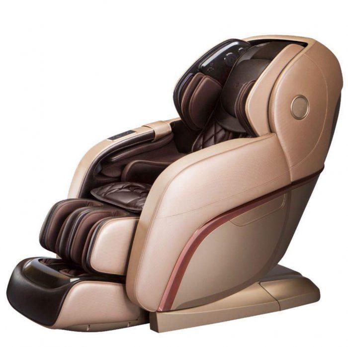 sửa ghế massage fujikashi giá rẻ