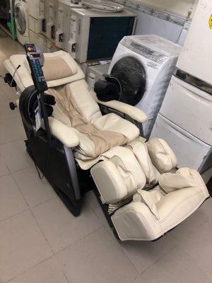 mua ghế massage toàn thân giá rẻ tại HCM