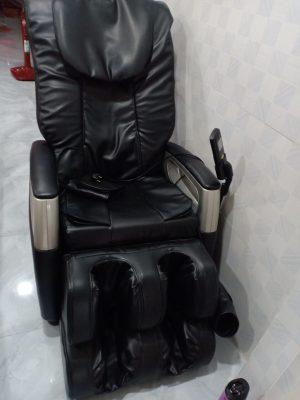 sửa ghế massage bình chánh